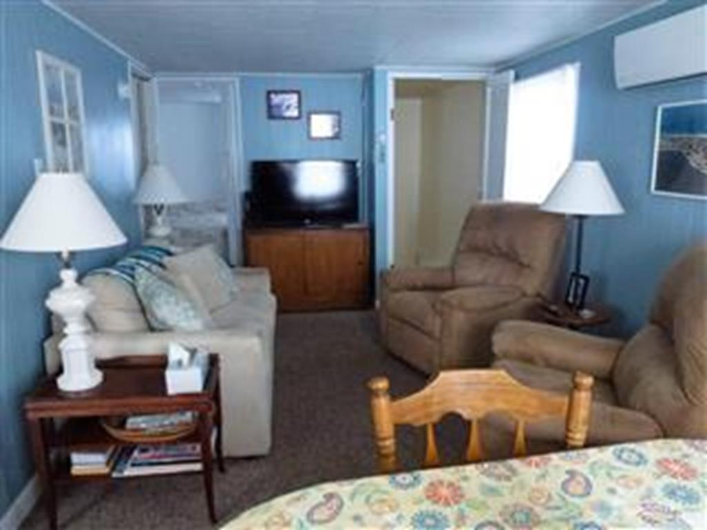 ship-bottom-nj-bay-side-vacation-rental-140060-149786035-3