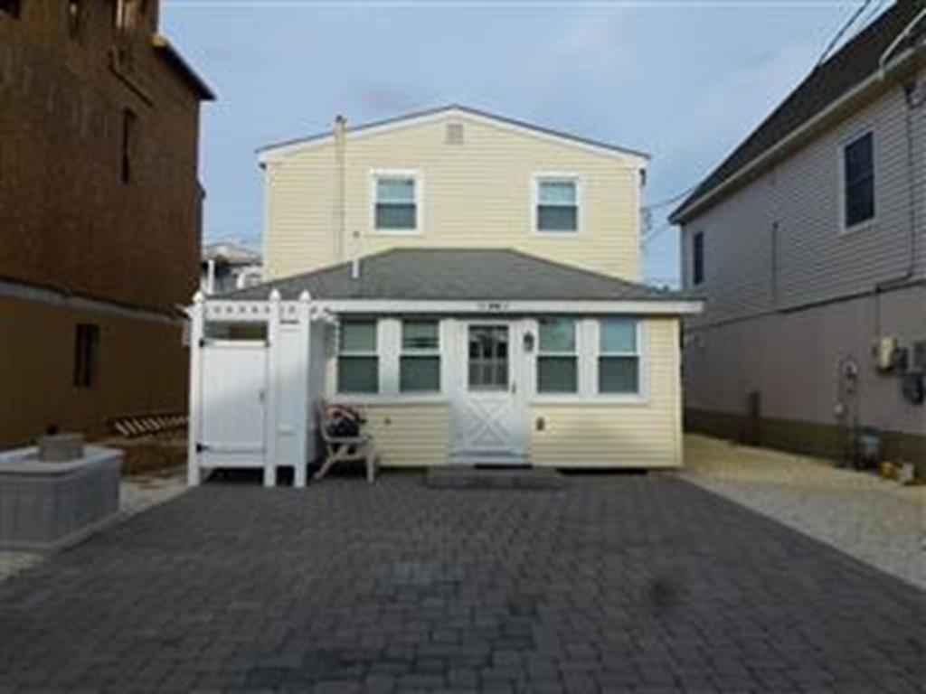 ship-bottom-nj-bay-side-vacation-rental-140060-149786035-10