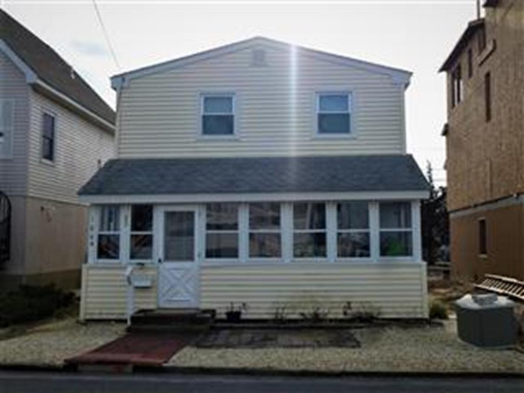 ship-bottom-nj-bay-side-vacation-rental-140060-149786035-1