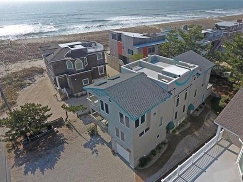 harvey-cedars-nj-ocean-side-vacation-rental-140084-89725688-1