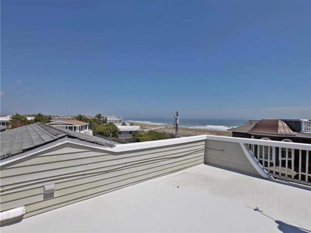 harvey-cedars-nj-ocean-side-vacation-rental-140084-89725688-11