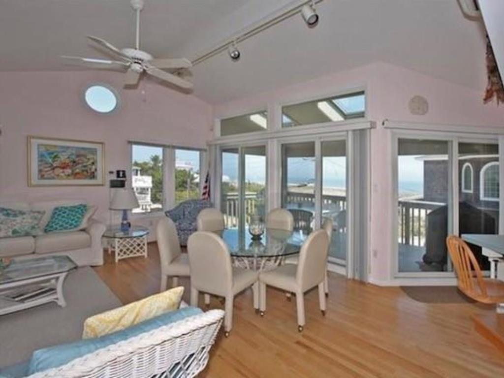 harvey-cedars-nj-ocean-side-vacation-rental-140084-89725688-4