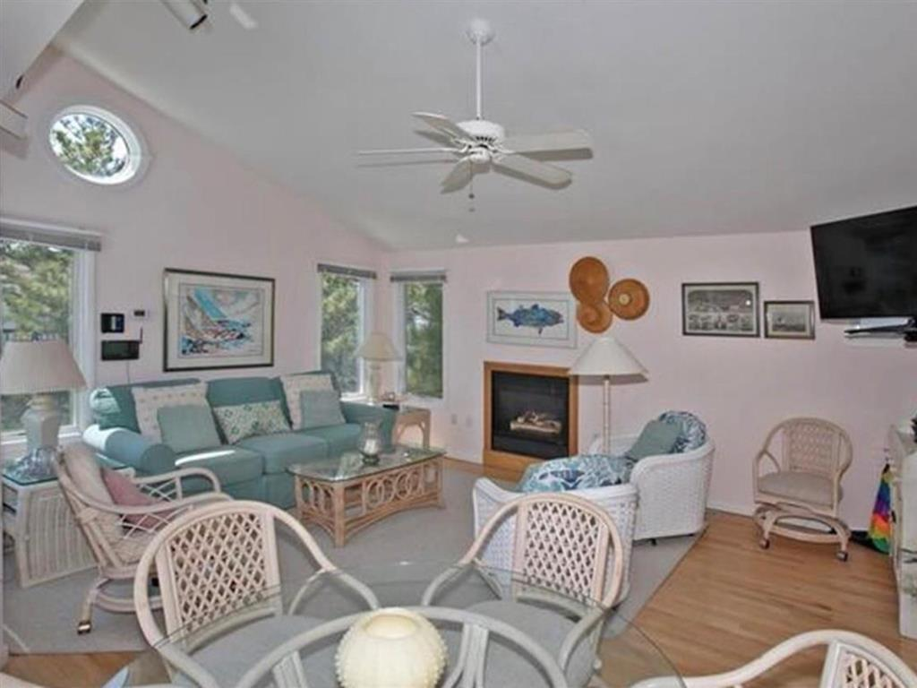 harvey-cedars-nj-ocean-side-vacation-rental-140084-89725688-5