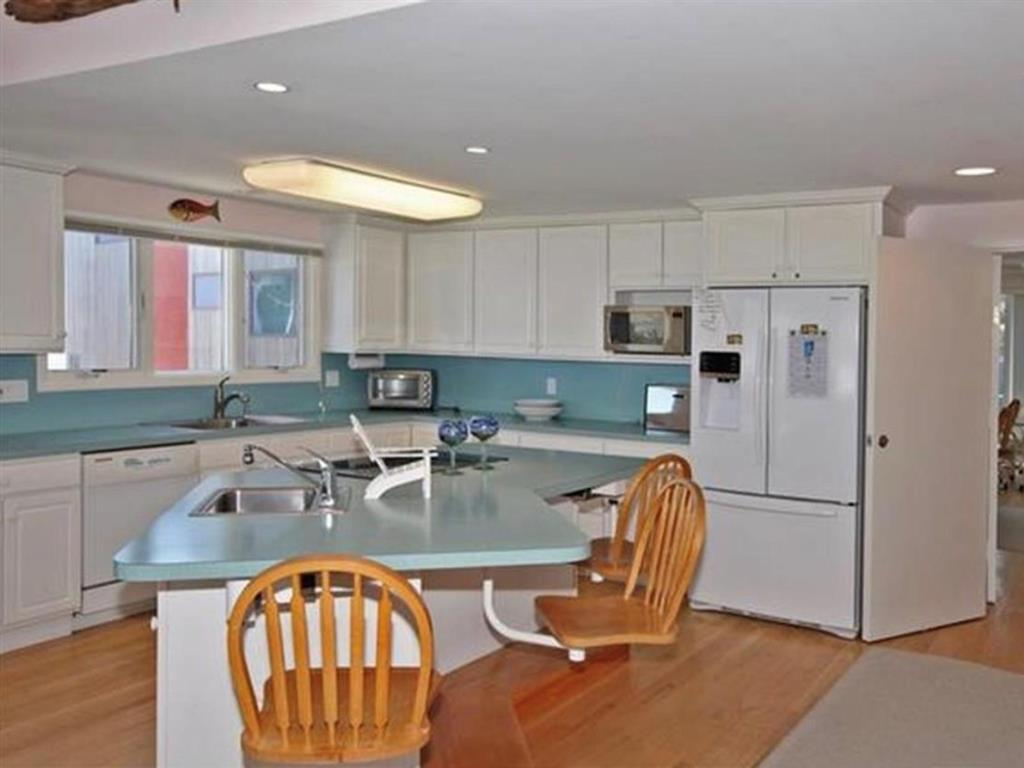 harvey-cedars-nj-ocean-side-vacation-rental-140084-89725688-6