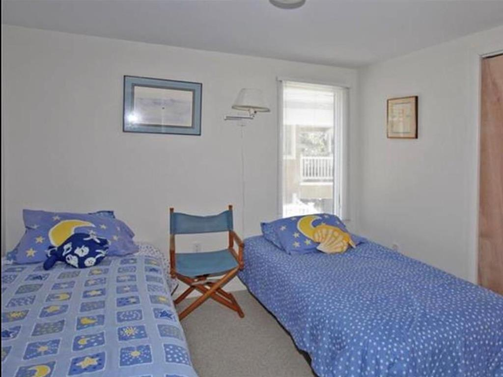 harvey-cedars-nj-ocean-side-vacation-rental-140084-89725688-9