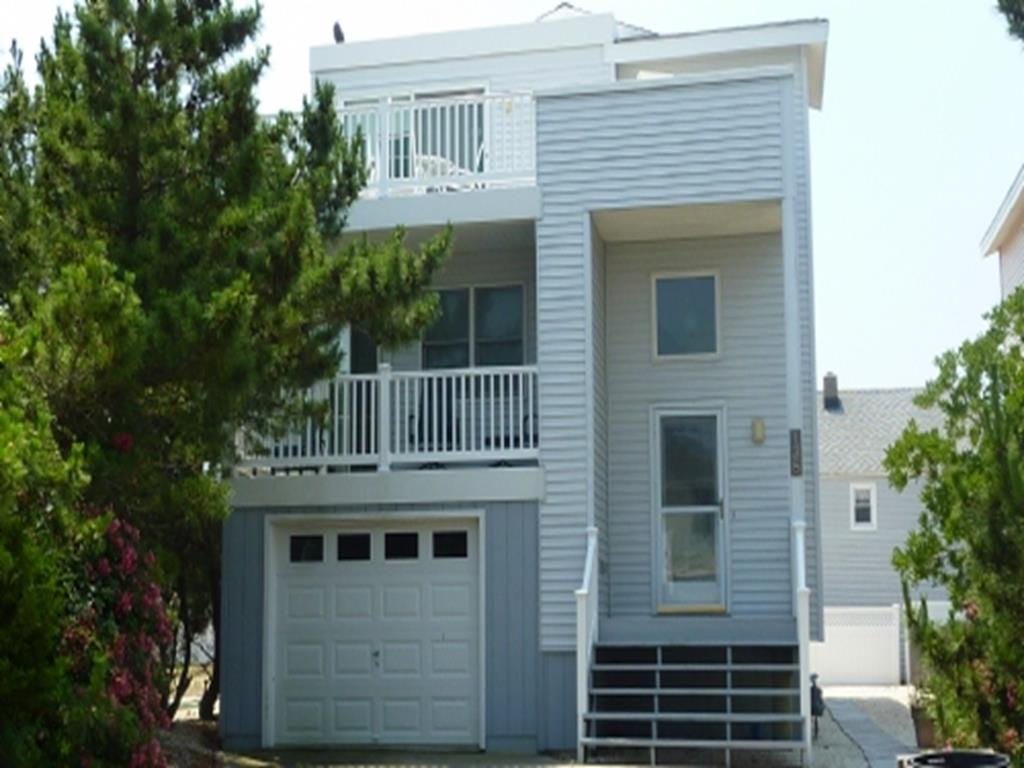 ship-bottom-nj-ocean-side-vacation-rental-140101-1604169464-1