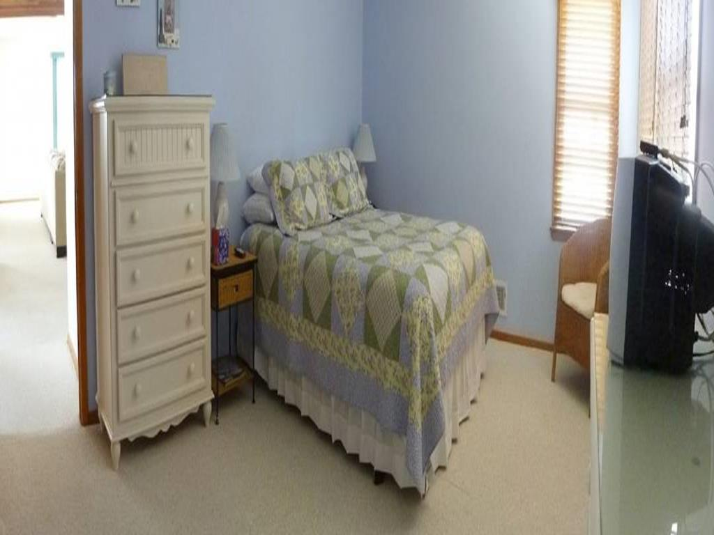 ship-bottom-nj-ocean-side-vacation-rental-140101-1604169464-16