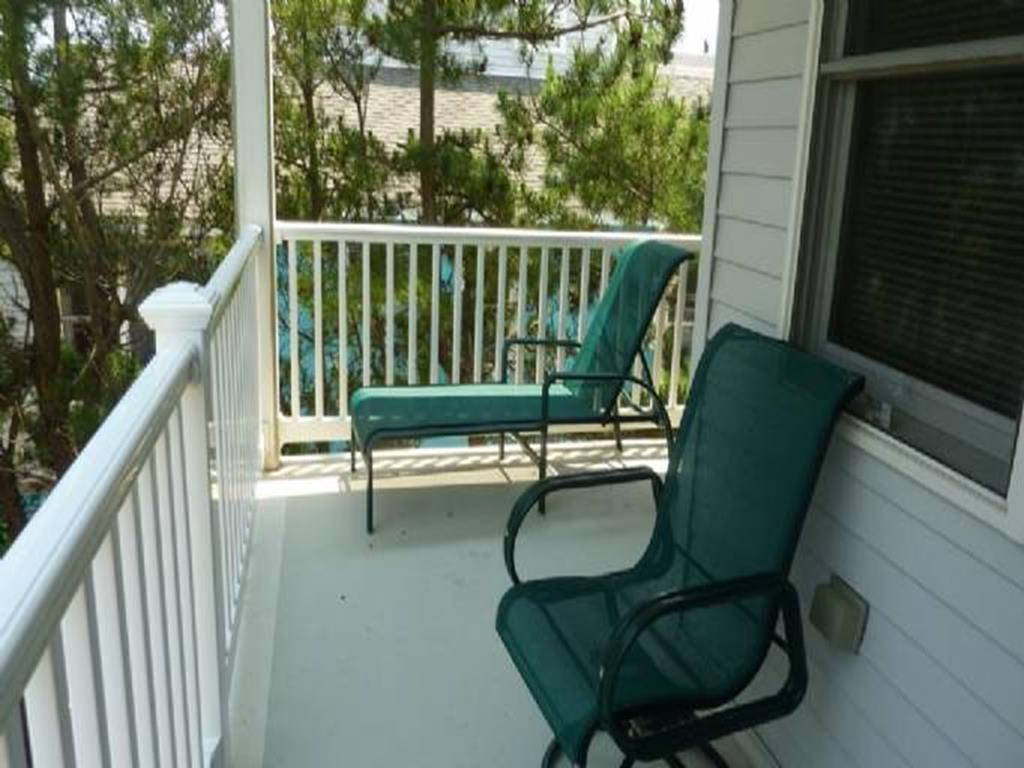 ship-bottom-nj-ocean-side-vacation-rental-140101-1604169464-20