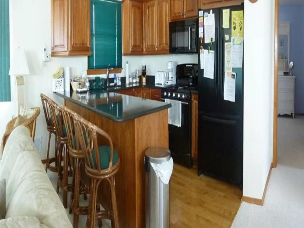 ship-bottom-nj-ocean-side-vacation-rental-140101-1604169464-9