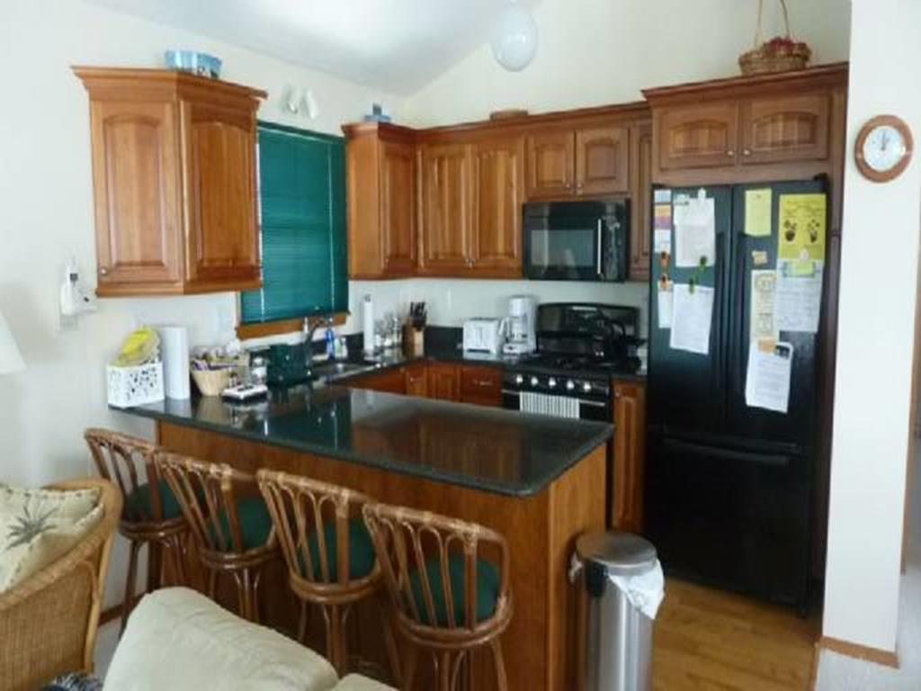 ship-bottom-nj-ocean-side-vacation-rental-140101-1604169464-10