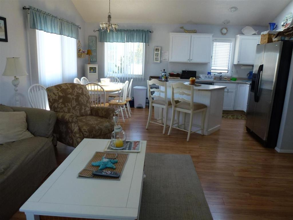 ship-bottom-nj-bay-side-vacation-rental-140184-1830174650-11