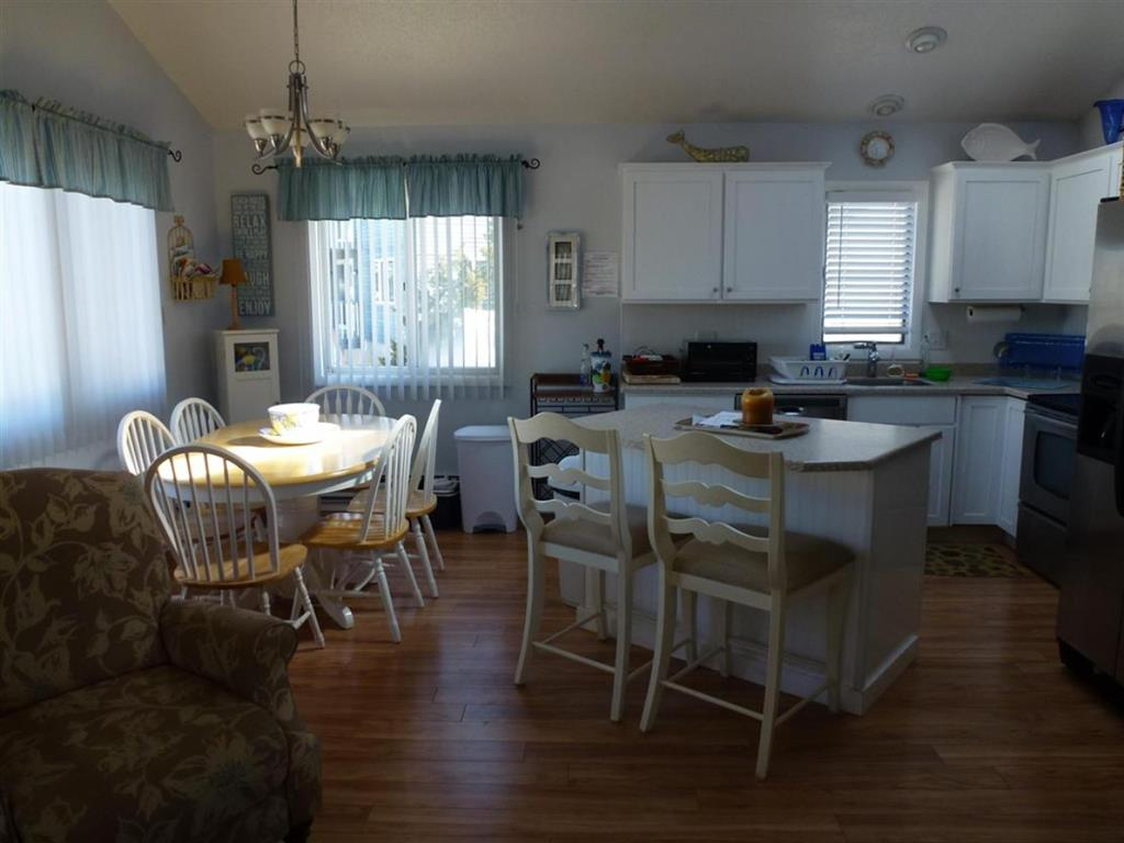 ship-bottom-nj-bay-side-vacation-rental-140184-1830174650-13