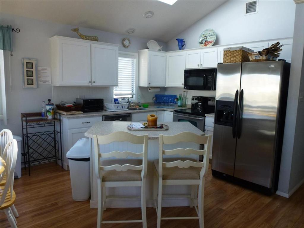 ship-bottom-nj-bay-side-vacation-rental-140184-1830174650-15