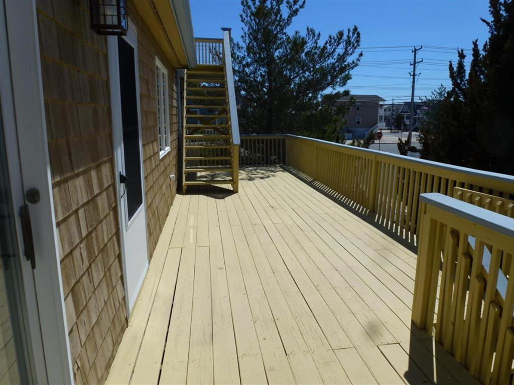 ship-bottom-nj-bay-side-vacation-rental-140184-1830174650-16