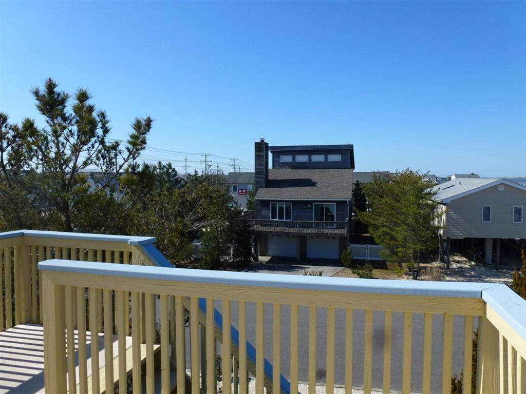 ship-bottom-nj-bay-side-vacation-rental-140184-1830174650-8
