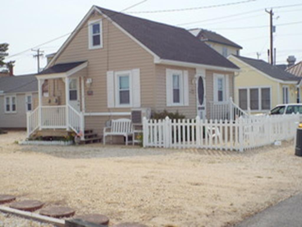 surf-city-nj-ocean-block-vacation-rental-140188-298105322-1