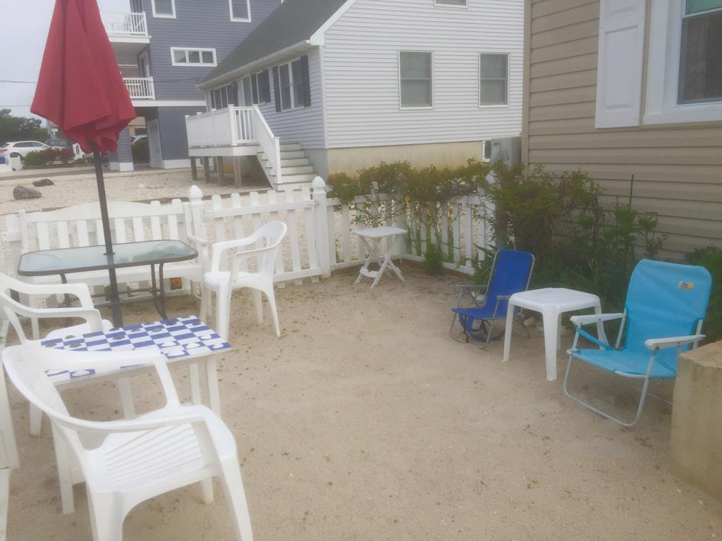 surf-city-nj-ocean-block-vacation-rental-140188-298105322-9