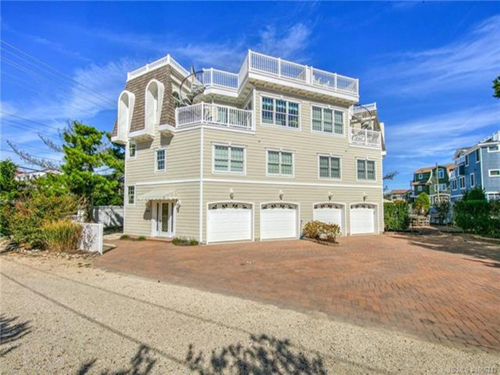 north-beach-nj-ocean-block-vacation-rental-140605-662640641-1