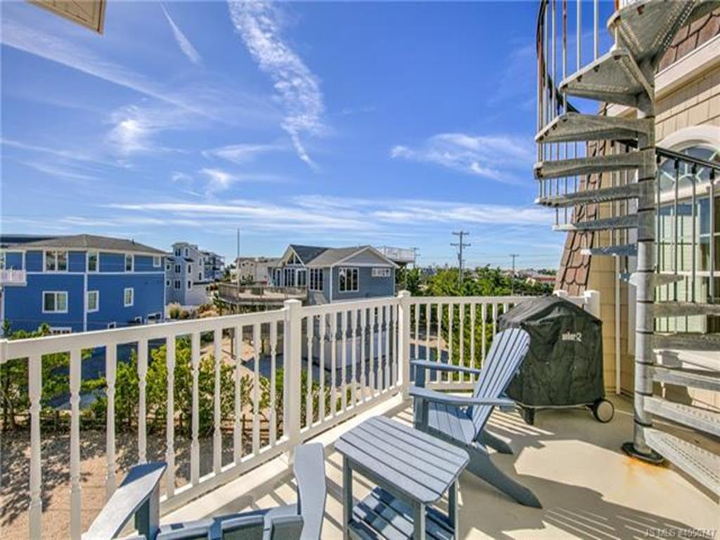 north-beach-nj-ocean-block-vacation-rental-140605-662640641-27