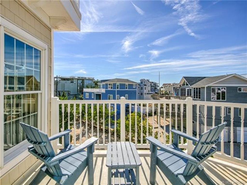north-beach-nj-ocean-block-vacation-rental-140605-662640641-28