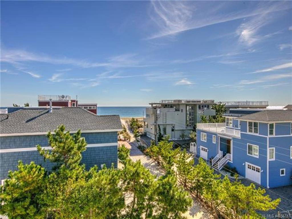 north-beach-nj-ocean-block-vacation-rental-140605-662640641-29