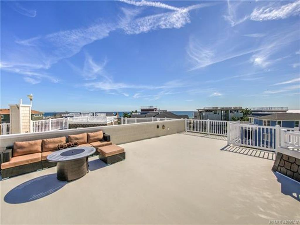 north-beach-nj-ocean-block-vacation-rental-140605-662640641-31