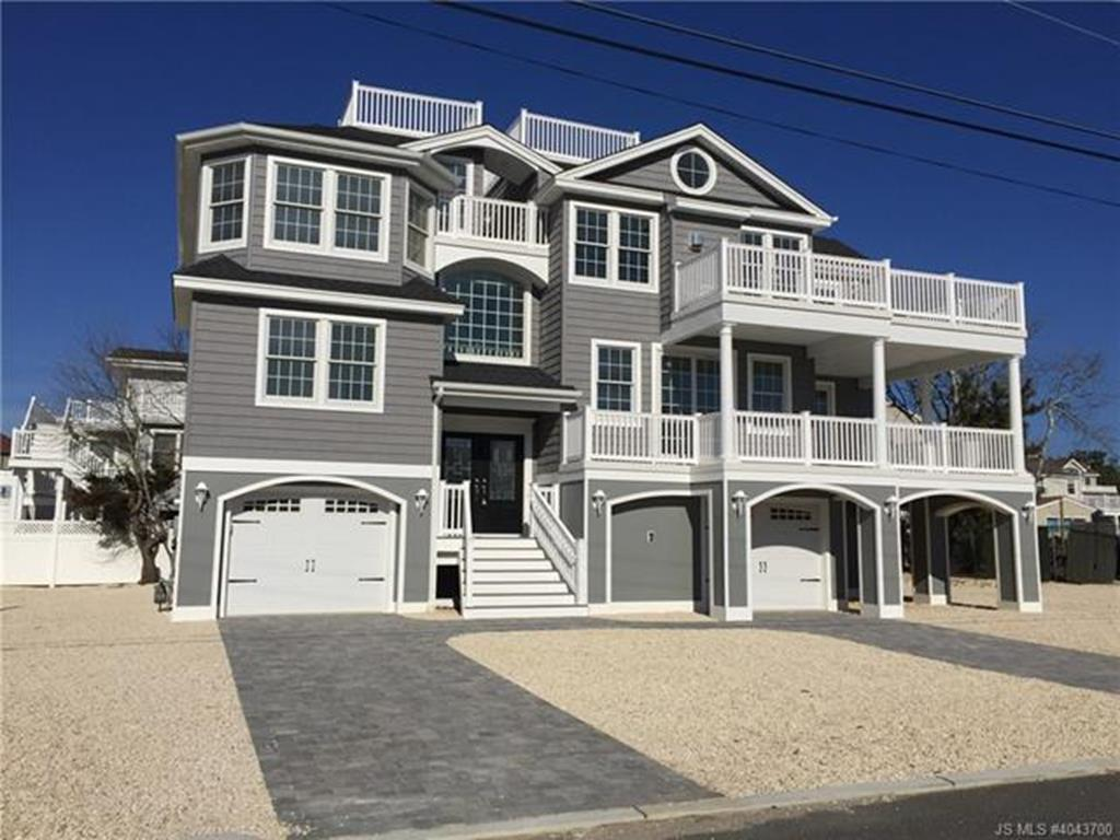 brant-beach-nj-ocean-side-vacation-rental-140641-604270943-1