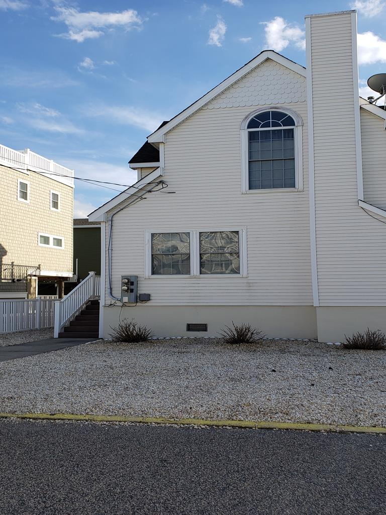 brant-beach-nj-ocean-side-vacation-rental-140942-603925436-2
