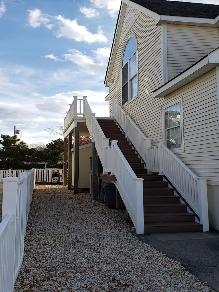 brant-beach-nj-ocean-side-vacation-rental-140942-603925436-1