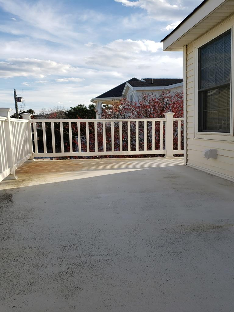brant-beach-nj-ocean-side-vacation-rental-140942-603925436-15