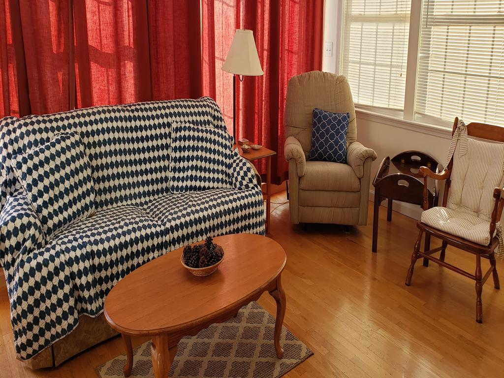 brant-beach-nj-ocean-side-vacation-rental-140942-603925436-4