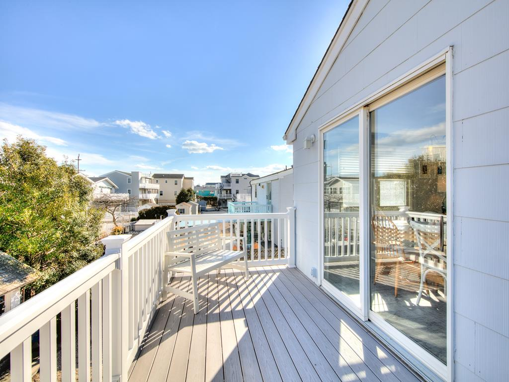holgate-nj-bay-side-vacation-rental-141639-2147941648-16