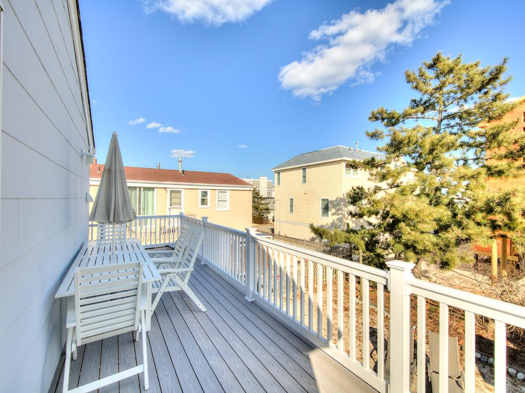 holgate-nj-bay-side-vacation-rental-141639-2147941648-17