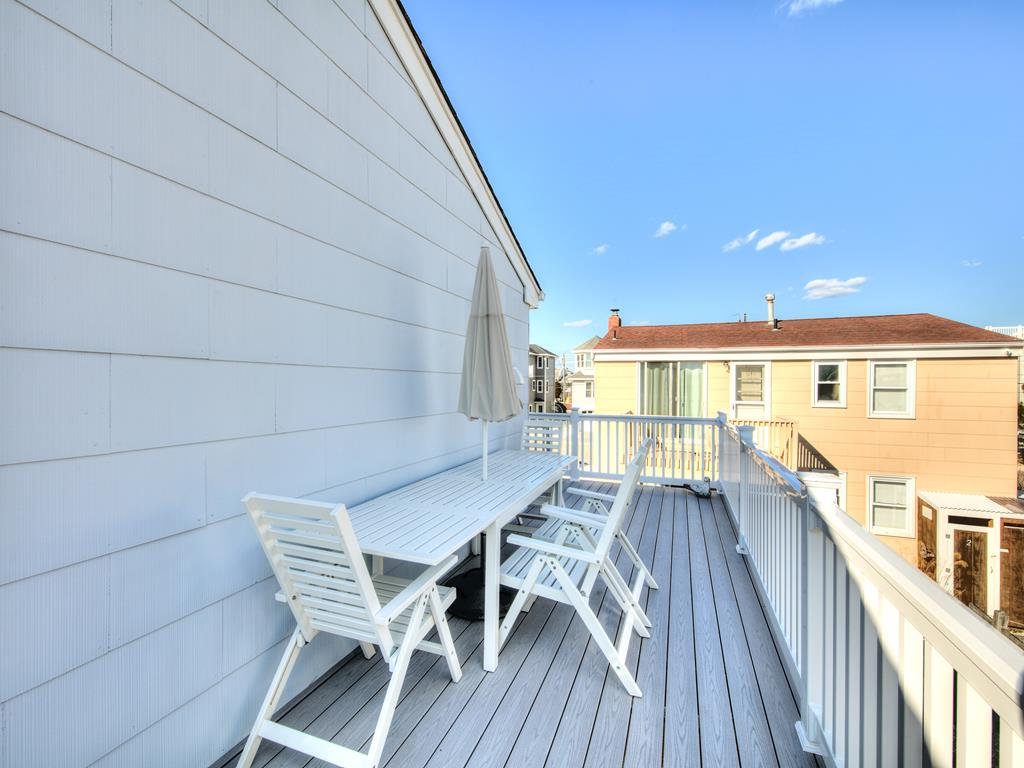 holgate-nj-bay-side-vacation-rental-141639-2147941648-18