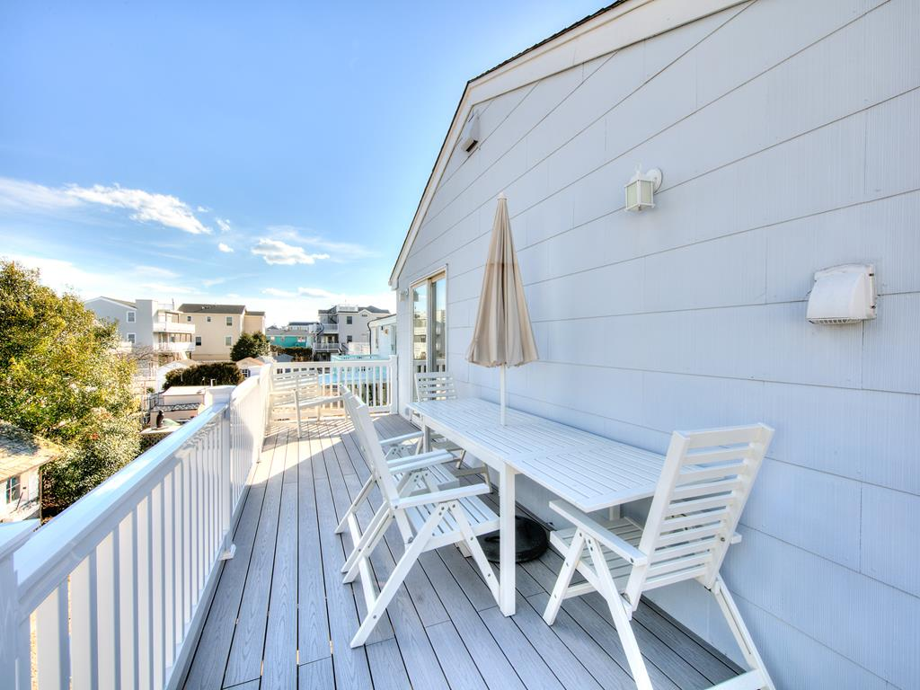 holgate-nj-bay-side-vacation-rental-141639-2147941648-19