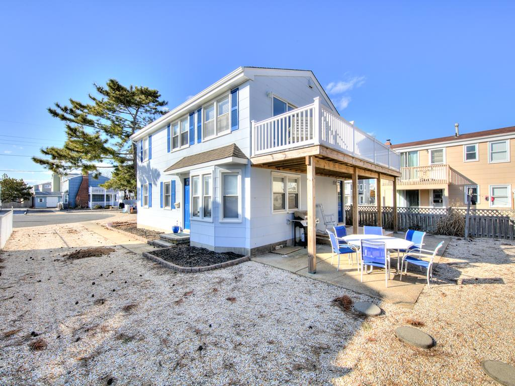 holgate-nj-bay-side-vacation-rental-141639-2147941648-22