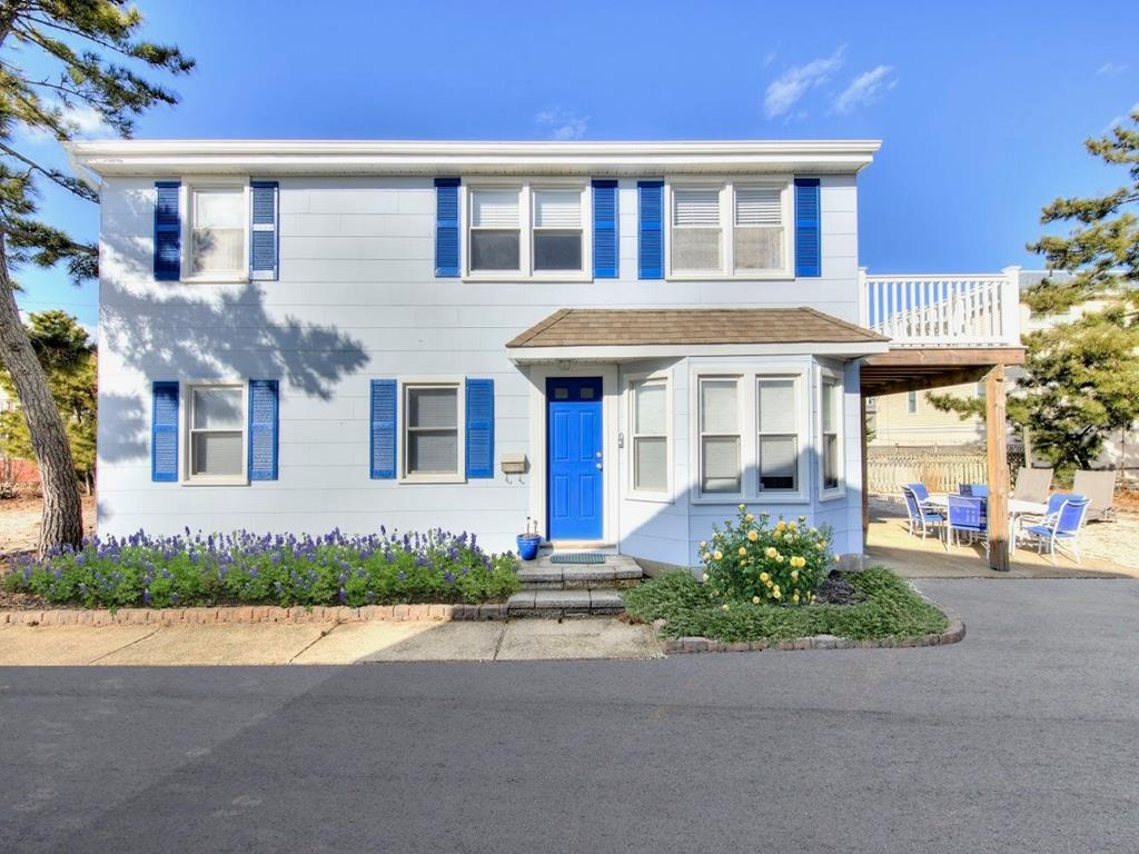 holgate-nj-bay-side-vacation-rental-141639-2147941648-1