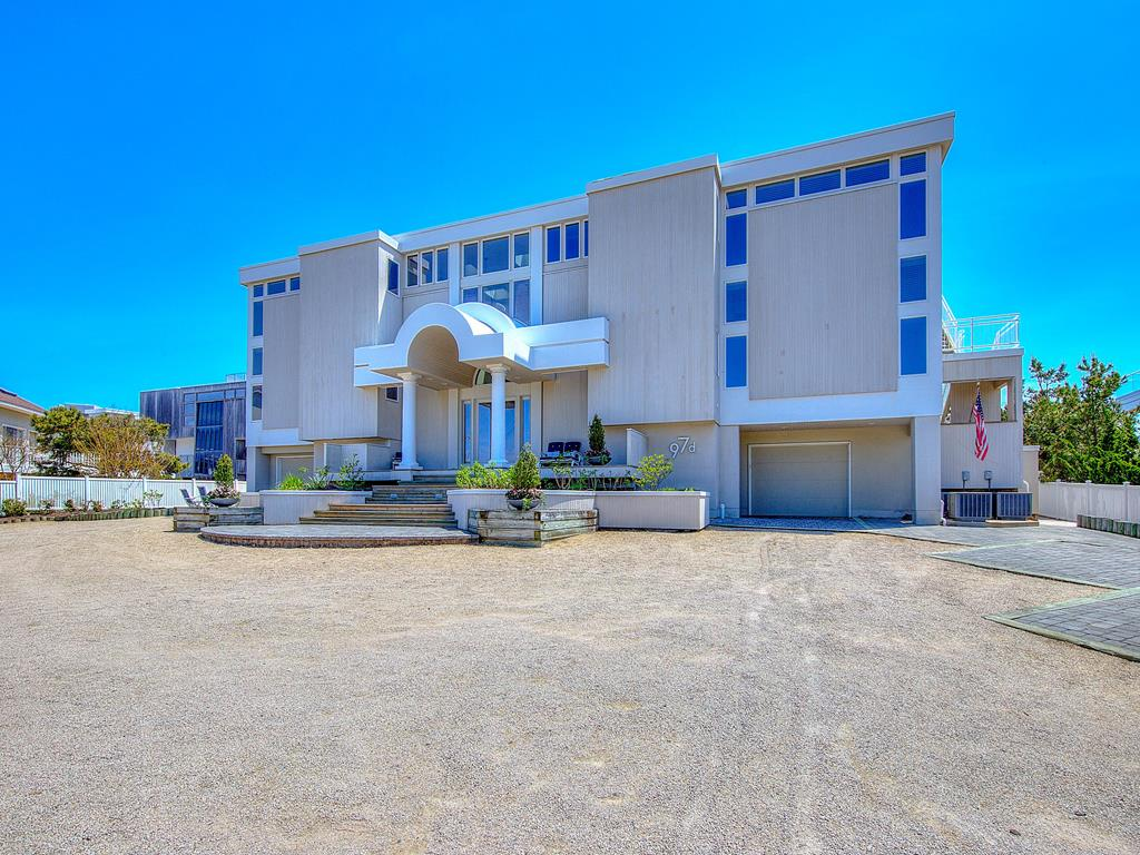 loveladies-nj-ocean-front-vacation-rental-141709-2148054679-2