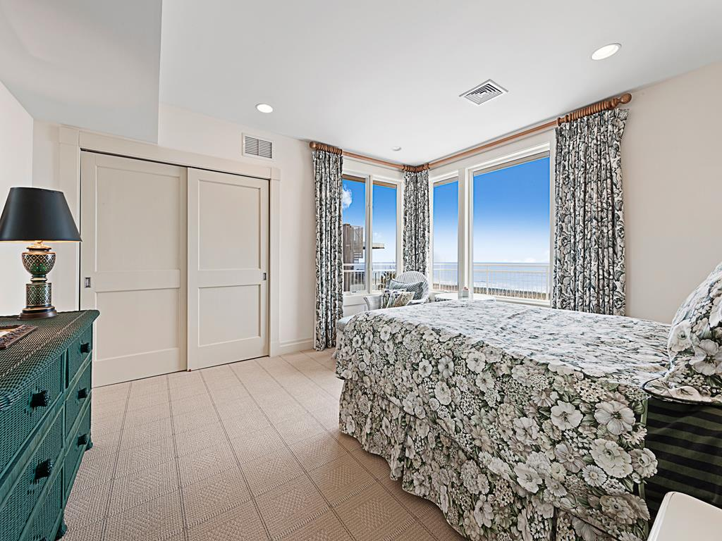loveladies-nj-ocean-front-vacation-rental-141709-2148054679-17