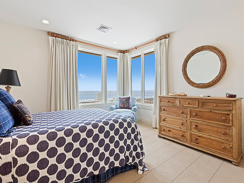 loveladies-nj-ocean-front-vacation-rental-141709-2148054679-18