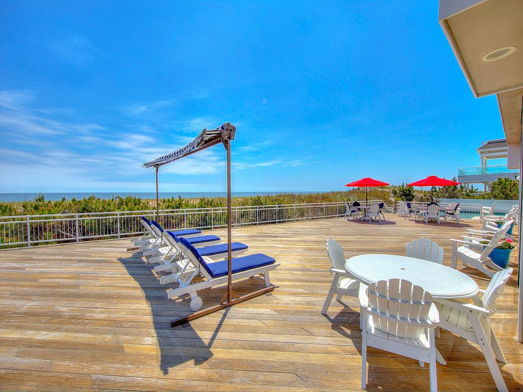 loveladies-nj-ocean-front-vacation-rental-141709-2148054679-20