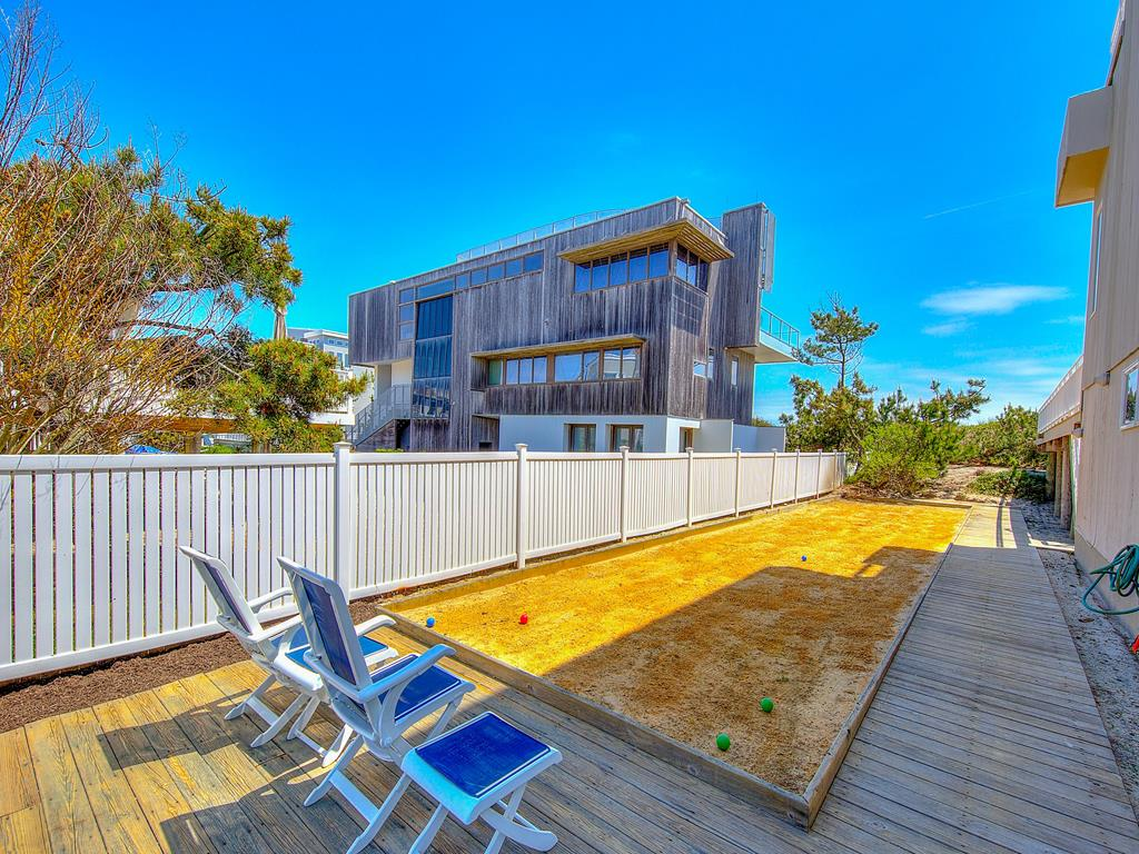 loveladies-nj-ocean-front-vacation-rental-141709-2148054679-21