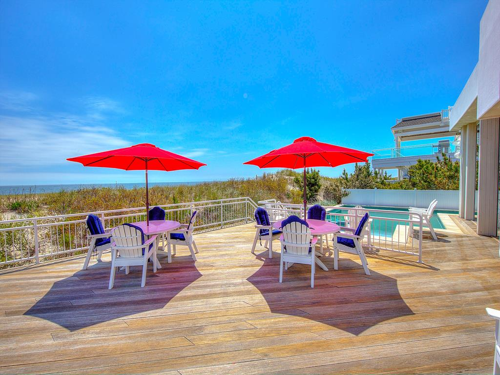 loveladies-nj-ocean-front-vacation-rental-141709-2148054679-22