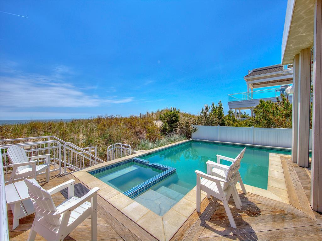 loveladies-nj-ocean-front-vacation-rental-141709-2148054679-23