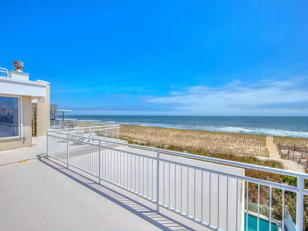 loveladies-nj-ocean-front-vacation-rental-141709-2148054679-24