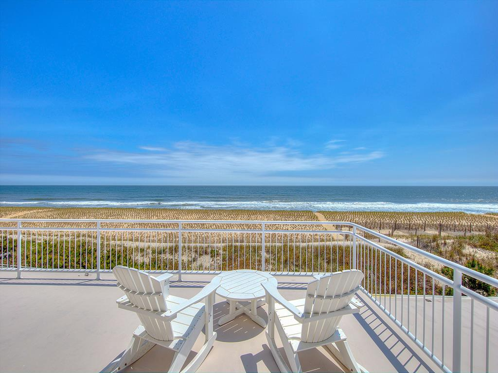 loveladies-nj-ocean-front-vacation-rental-141709-2148054679-25