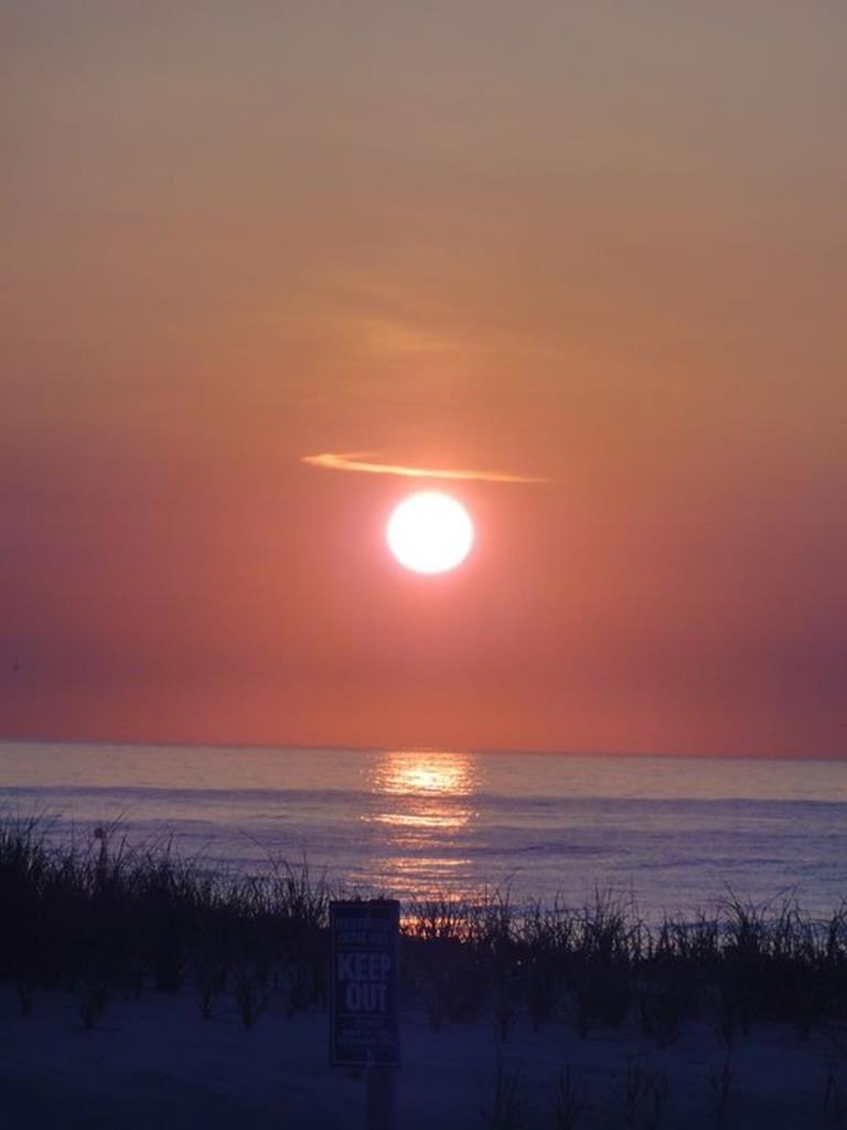 brant-beach-nj-ocean-front-vacation-rental-48136-2148251639-19