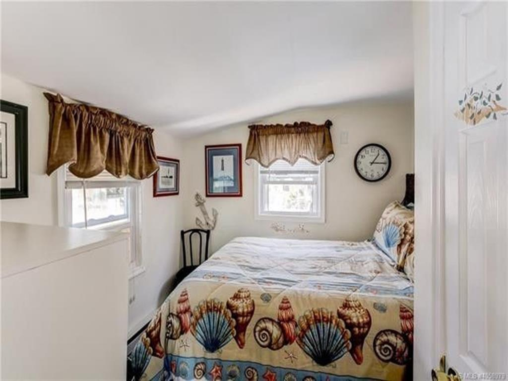 beach-haven-crest-nj-ocean-side-vacation-rental-142701-2148298871-4