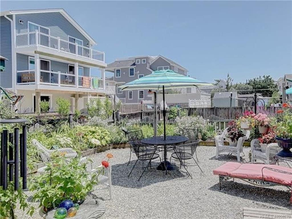 beach-haven-crest-nj-ocean-side-vacation-rental-142701-2148298871-8