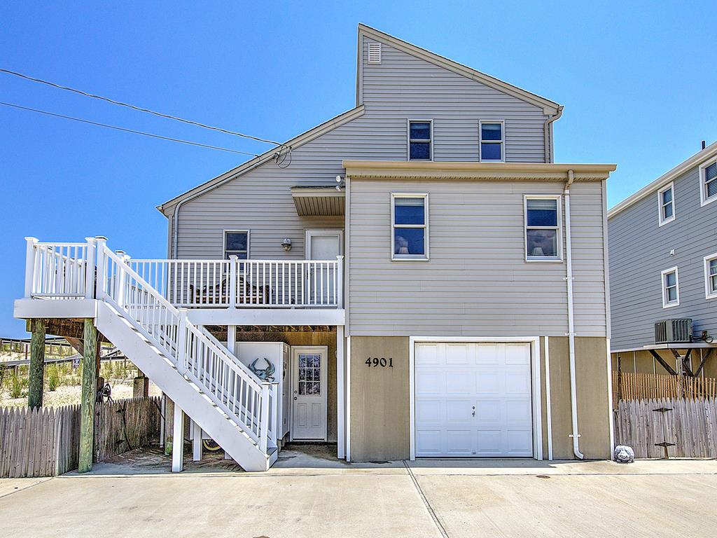 holgate-nj-ocean-front-vacation-rental-42185-2148410486-2